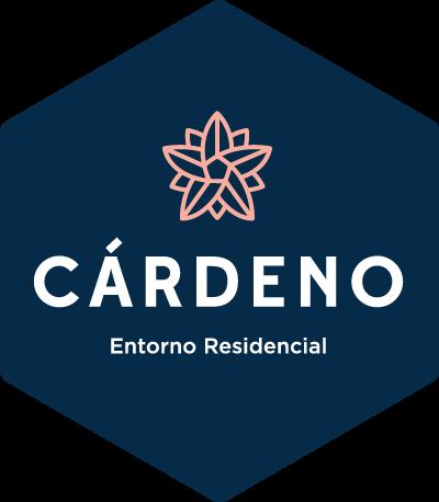 cardeno-logo