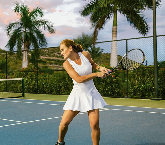 la-jolla-club-tenis