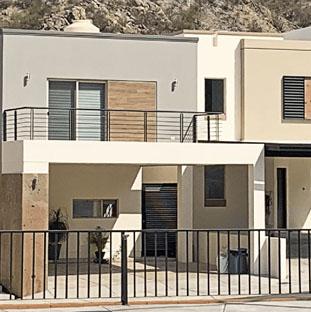 Casa Malva - vista2